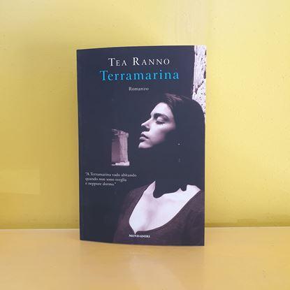 Immagine di Terramarina - Di Tea Ranno