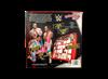 Immagine di WWE - Indovina chi
