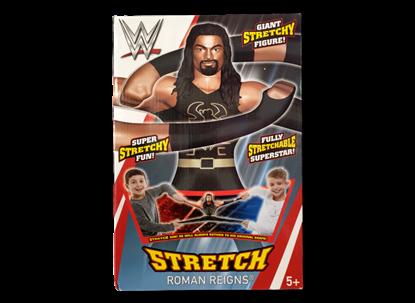 Immagine di WWE - Stretch Roman Reign