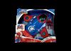 Immagine di Marvel - Jet Spiderman