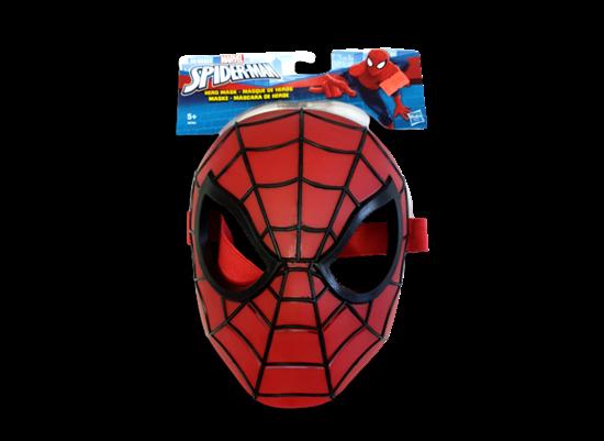 Immagine di Marvel - Maschera Spiderman