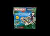Immagine di Monopoly Junior - Dinosauri