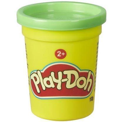 Immagine di Play Doh - Vasetto (singolo)