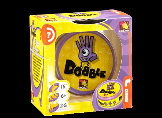 Immagine di Asmodee - Dobble classic
