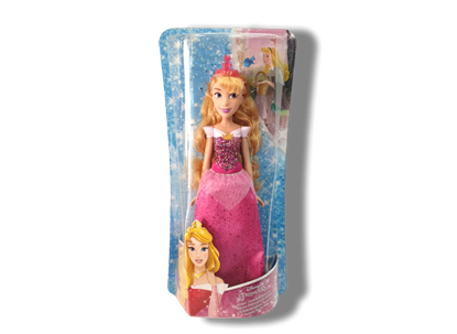 Immagine di Disney Princess - Doll - Aurora
