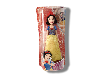 Immagine di Disney Princess - Doll - Biancaneve