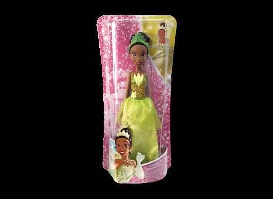 Immagine di Disney Princess - Doll - Tiana