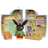Immagine di Mini Playset Bing - Lo shop di Padget