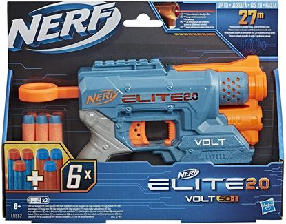 Immagine di Nerf Elite 2.0 - Volt SD-1