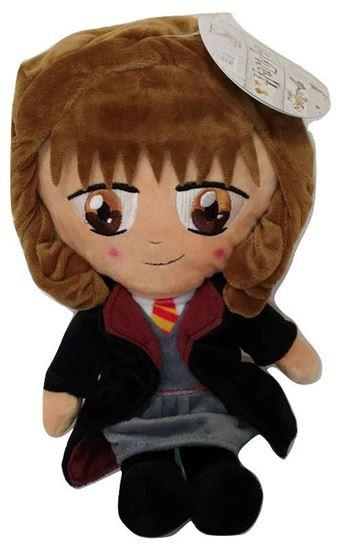 Immagine di Harry Potter - Peluche di Hermione