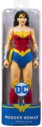 Immagine di DC Comics - Action Figure Wonder Woman 30cm