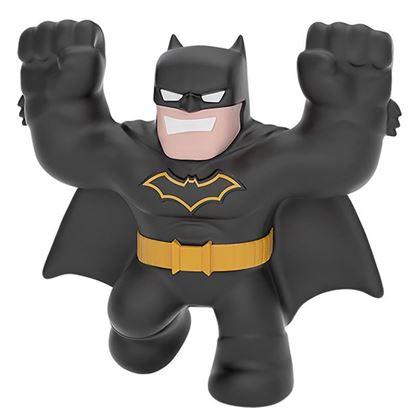 Immagine di Heroes of Goo Jit Zu DC MINIS - Batman