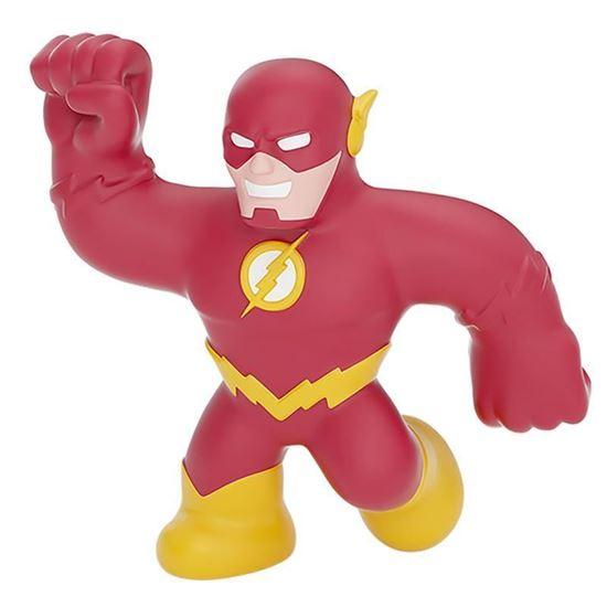 Immagine di Heroes of Goo Jit Zu DC MINIS - Flash