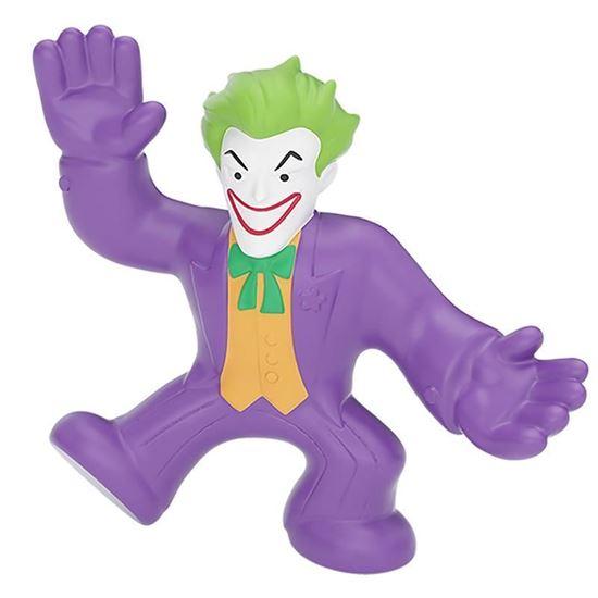 Immagine di Heroes of Goo Jit Zu DC MINIS - Joker