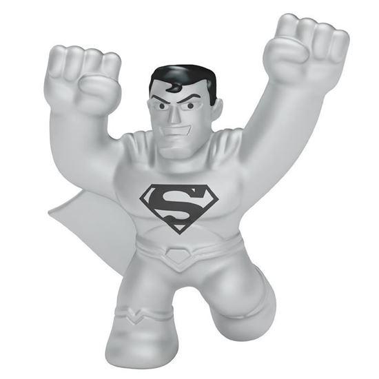 Immagine di Heroes of Goo Jit Zu DC MINIS - Rare Superman