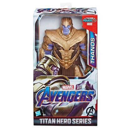 Immagine di AVENGERS - Action Figure Thanos (29cm)