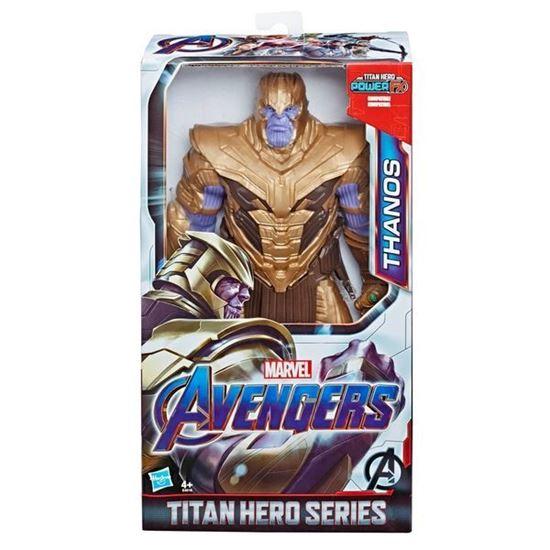 Immagine di AVENGERS - Action Figure Thanos (29cm)