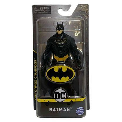 Immagine di DC COMICS - Action Figure Creature Chaos - Batman