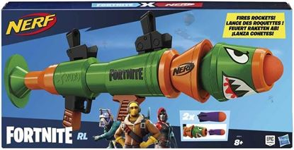 Immagine di Nerf - Fortnite RL