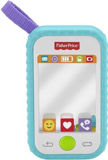 Immagine di FISHER-PRICE Selfie Fun Phone