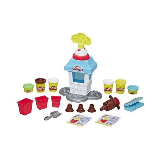 Immagine di Play-Doh - Pop Corn Pazzerelli
