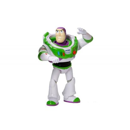 Immagine di Toy Story 4 - Buzz Parlante (18 cm)