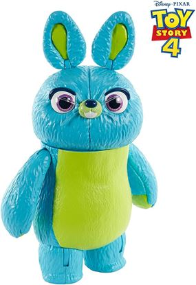 Immagine di Toy Story 4 - Bunny (18cm)