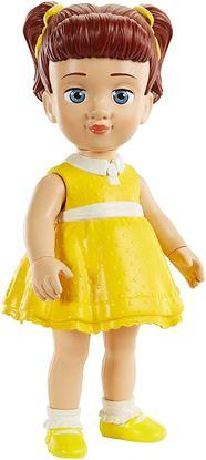 Immagine di Toy Story 4 - Gabby (18cm)