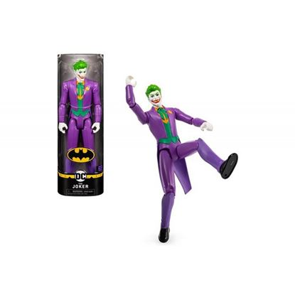 Immagine di DC Comics - Action Figure di Joker (30cm)